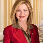 Marsha_blackburn_congress